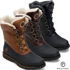 how to stylishly wear mens winter boots u2013 careyfashion com