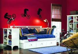 daybeds twin size teen boy daybed daybed ikea malaysia daybed with