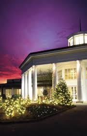 Daniel Stowe Botanical Gardens by 32 Best Holiday Images Images On Pinterest Holiday Images