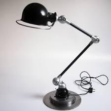 Jielde Table Lamp Jielde Table Lamp 559 Now Featured On Fab Vintage Pinterest
