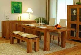 dining amazing japanese dining room furniture ideas beautiful