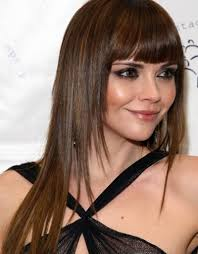 haircuts for long hair oval face long hairstyles for fine hair