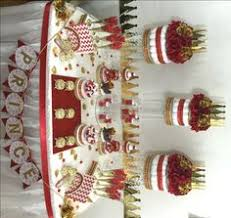 Red Baby Shower Themes For Boys - 12 red and gold prince baby shower party favors boys red and