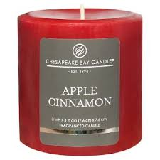 home interiors candles baked apple pie candle candles target