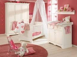 boy nursery rugs pink white bedding set luminaire clear