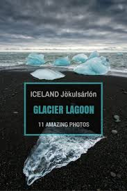 European Inspired Home Decor by 1994 Best Iceland Images On Pinterest Iceland Travel Travel And