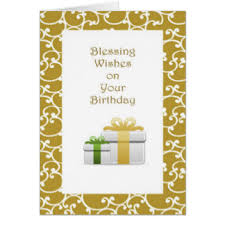 christian birthday cards greeting u0026 photo cards zazzle