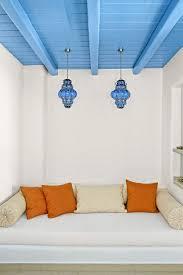 bedroom off white party dresses pakistani dress color