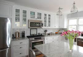 classic modern kitchen designs fresh classic modern