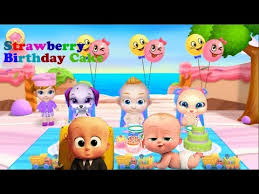 fun cooking games for kids to play real cake maker 3d kids games