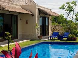 villa chateau de bali uluwatu indonesia booking com