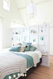 apartments glamorous earth tone color palette bedroom ideas