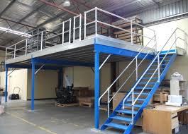 zamzam aluminum u0026 steel works llc