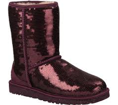 womens ugg blaise boots maroon sparkly ugg boots is it bad that i really want a pair of