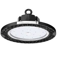 commercial led lighting industrial light fixtures wholesale