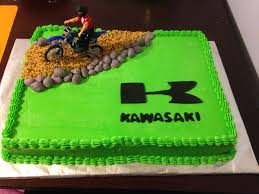 2nd hand motocross bikes dirtbike birthday cake dirt bike cake u2014 children u0027s birthday