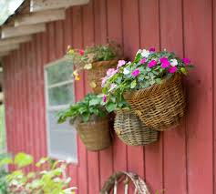 a tisket a tasket do more with your baskets tips and ideas