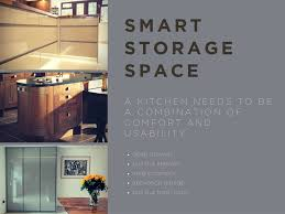 top 5 kitchen features to make your kitchen functional u0026 stylish