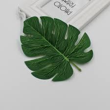 palmier du chili achetez en gros palmier tissu en ligne à des grossistes palmier