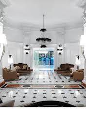 Luxury Livingrooms 1496 Best Luxury Decor Ideas Images On Pinterest Luxury Bedroom