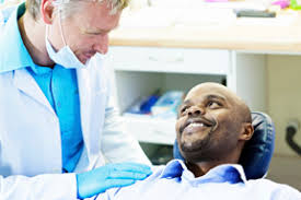 Comfort Dental Gahanna Ohio General Dentist Preventive Dentistry Checkups Gahanna Gahanna