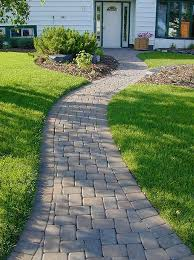Top 25 Best Paving Stones Ideas On Pinterest Paving Stone Patio by Round Aggregate Stepping Stones Exposed Aggregate Glass Firepit
