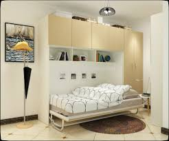 wall bed hardware wall bed hardware suppliers and manufacturers