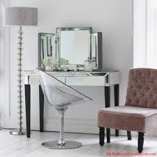 Mirrored Furniture Bedroom Ideas Home Design Basement Bar Ideas On A Budget Victorian Compact