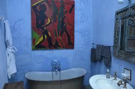 chambre avec vue saignon provence salle de bain photo de chambre avec vue saignon tripadvisor