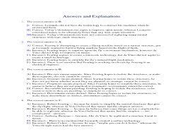 farewell to manzanar worksheets lesupercoin printables worksheets