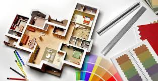 Adorable  Home Design Courses Inspiration Of Beautiful Home - Interior design courses home study
