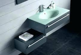 bathroom trough sink trough sinks www centural co