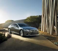 lexus xe hoi xe hơi archives tạp chí doanh nhân online