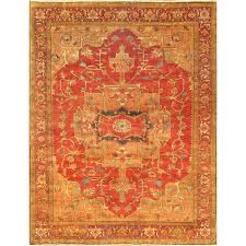 Black Gold Rug Bedroom Incredible Red And Gold Area Rugs Cievi Home Pertaining To