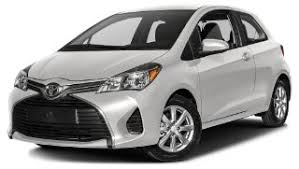 toyota yaris for sale used toyota yaris for sale in boston ma 02113 bestride com
