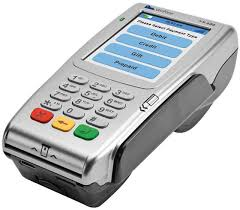 Verifone Help Desk Phone Number Verifone M268 783 14 Usa 2 Payment Terminal Research Buy Call