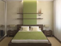 chambre bleue horizon décoration chambre bleu horizon 91 grenoble 16321857 plan