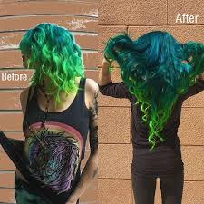 vpfashion extensions wavy hair extensions vpfashion