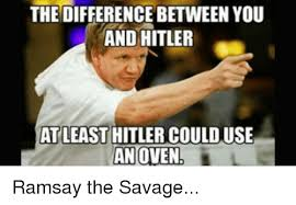 Advice Hitler Meme - 25 best memes about at least hitler could use an oven at