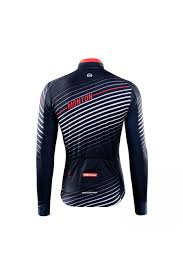 thermal cycling jacket pin by monton sports on 2017 monton cycling jerseys pinterest