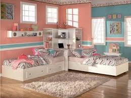 bed frames for girls bed frame decoration ideas teen bedroom bedroom interior girls