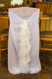 curly willow chair sash white spandex chair covers gray spandex sashes with silver curly