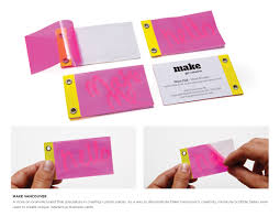 What Makes A Great Business Card - fresh photograph of what makes a good business card business cards