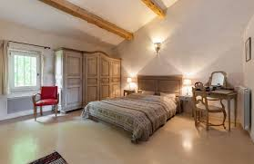 chambre d hote robion 84 chambres d hôtes la louvière des bruyères chambre chambre