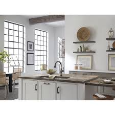 Kitchen Faucets With Touch Technology Image Result For Kitchen Faucet No Touch Bronze Kitchen Island