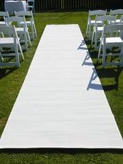 Aisle Runners Aisle Runners And Red Carpets A Devine Event Vancouver
