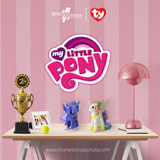newsxpress blog a blog of newsagency marketing ideas and we love my little pony at newsxpress