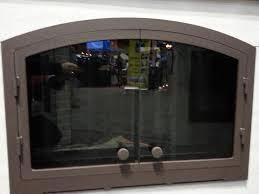 best stoll fireplace doors designs ideas u2014 luxury homes wood