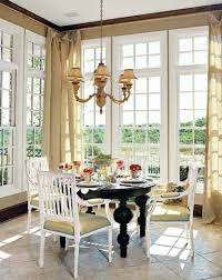 Chateauesque House Plans 157 Best Dream House Images On Pinterest Architecture French