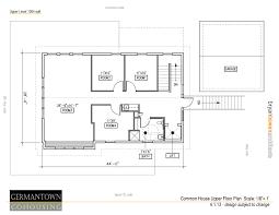 common house floor plans house simple decorations common house plans common house plans